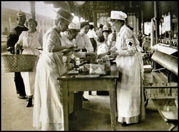 Frauenverein