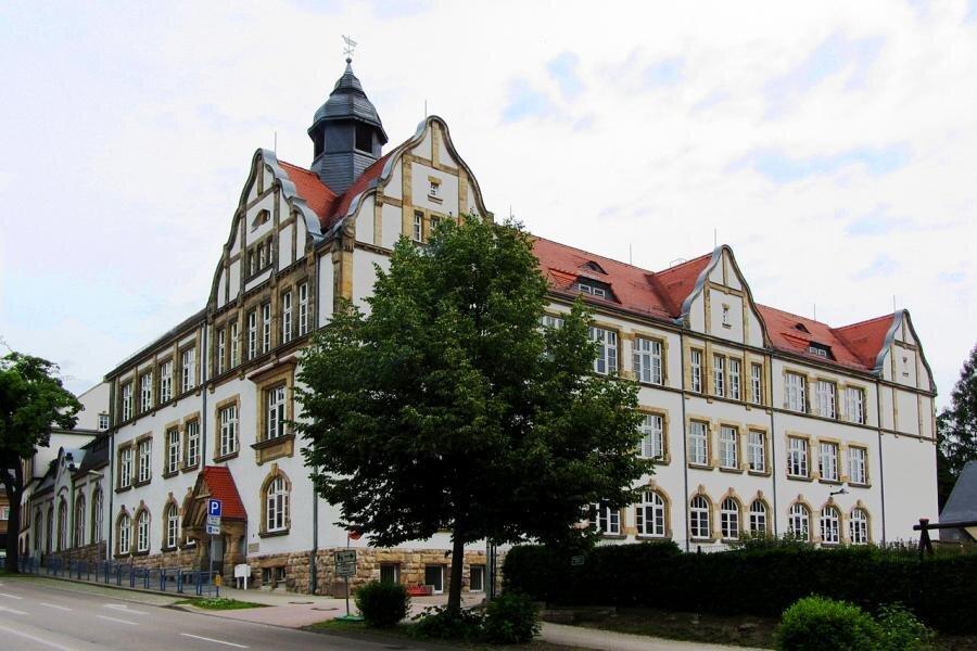 Schulgebäude_Foto1