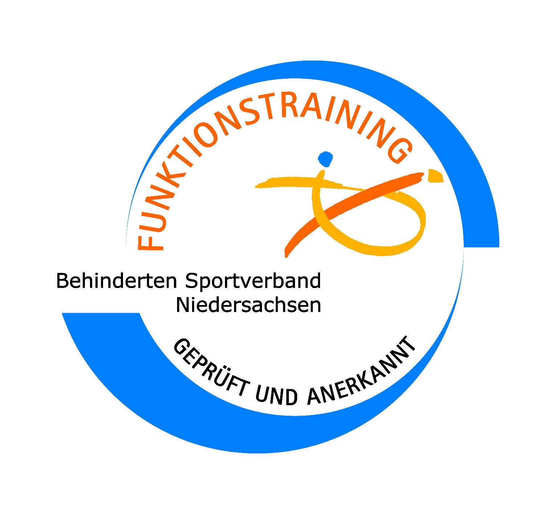 Logo Funktionstraining