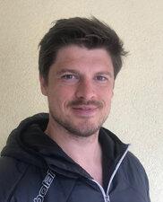 Steffen Zahn