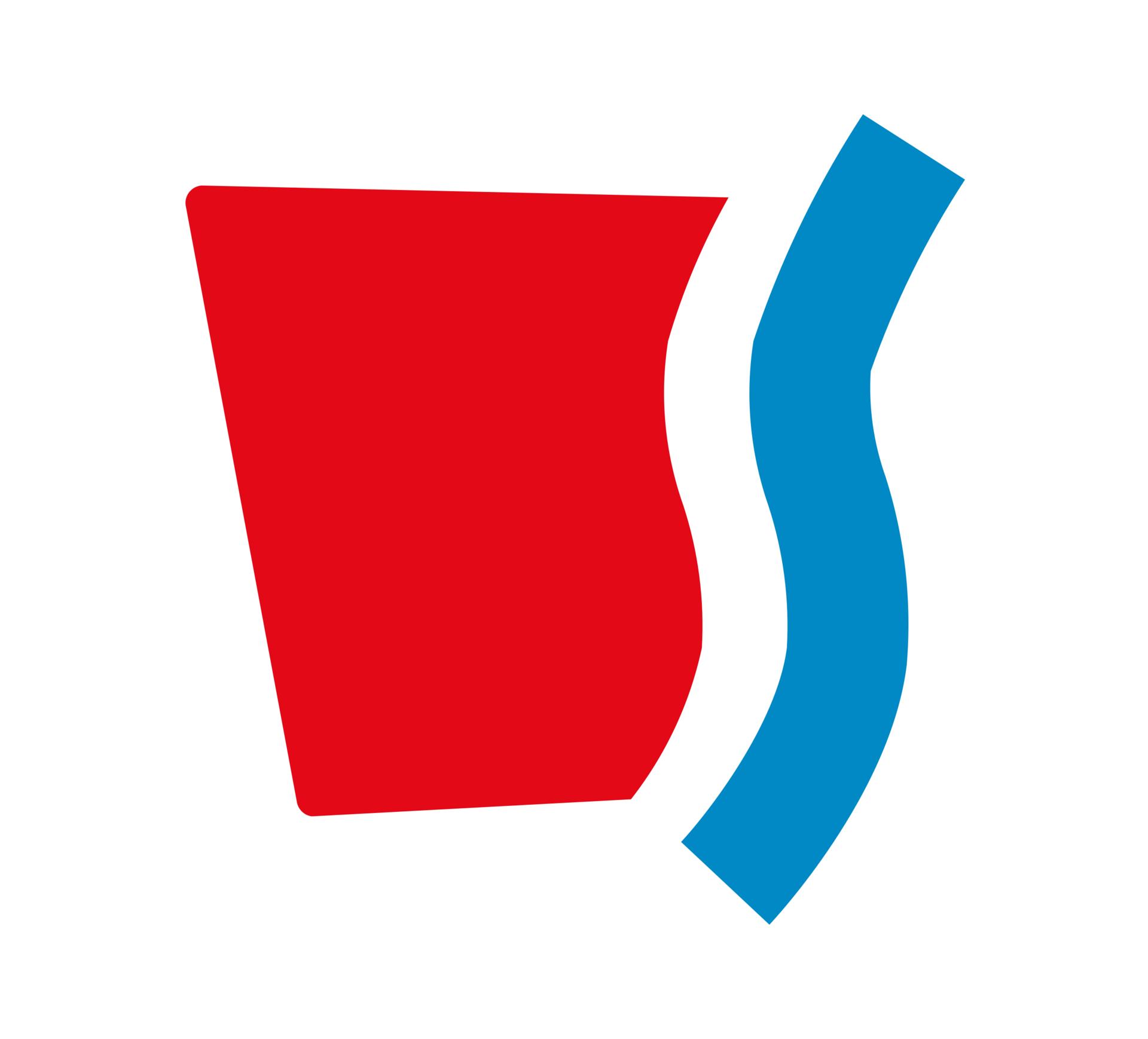 Logo Verbandsgemeinde Arneburg-Goldbeck