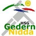 Logo der HSG Gedern