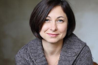 Julia Berger