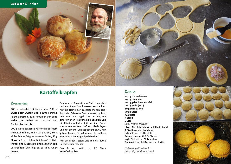 Kartoffelkrapfen_8-2020_Der_B_hmerwald
