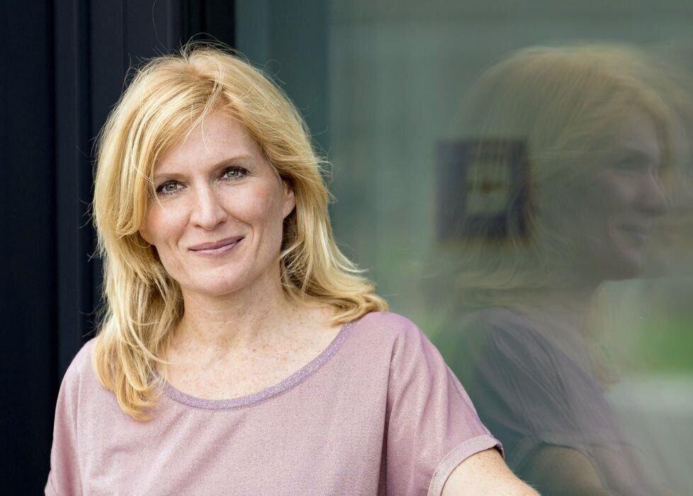Melanie Göttner
