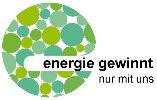 Energie gewinnt