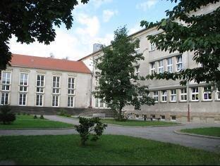 GS Ronneburg