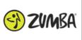 Zumba3