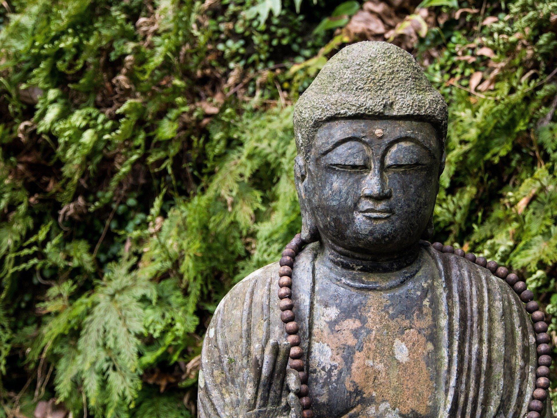 buddha-1120251_1920