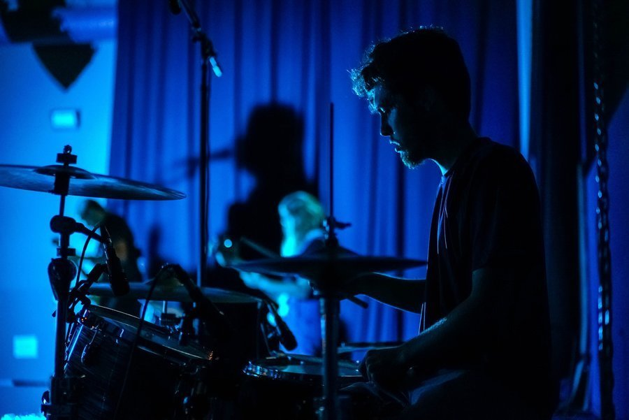 Bandclub