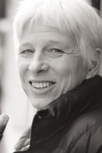Barbara Katzen-Knappstein