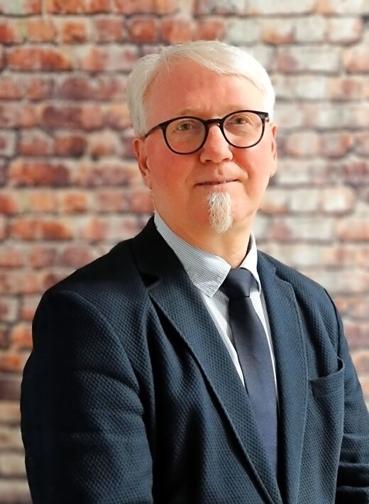 Bernd Wiesner