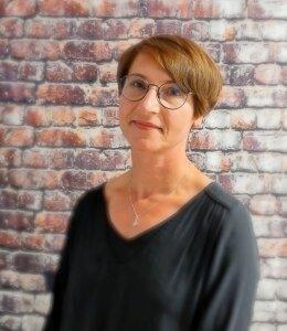 Kristin Baum