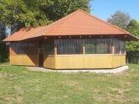 Grillhütte_MittelSeemen