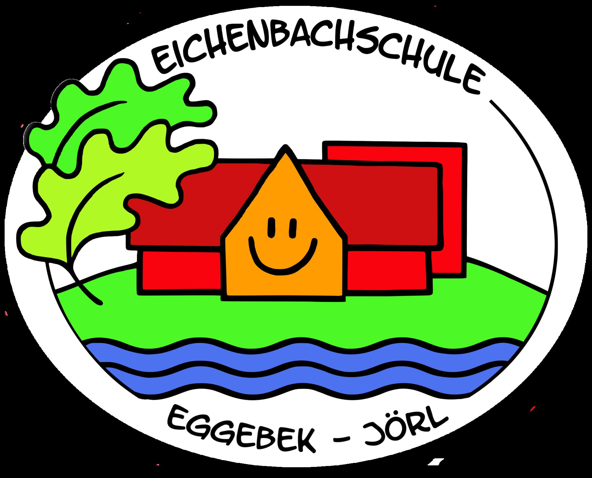 Eichenbachschule Eggebek-Jörl