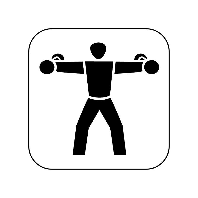 icon_fitness_schwarz_auf_weiss_50mm_rgb_300dpi