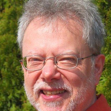 Michael Stumpf