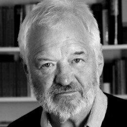 Jürgen Bertram