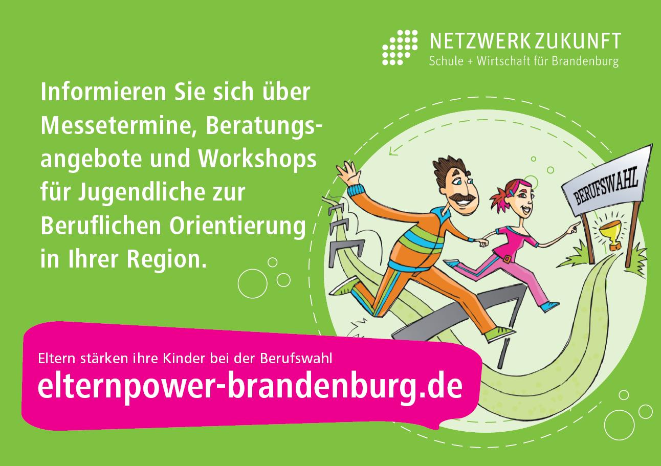 (C) Bild - elternpower-brandenburg.de