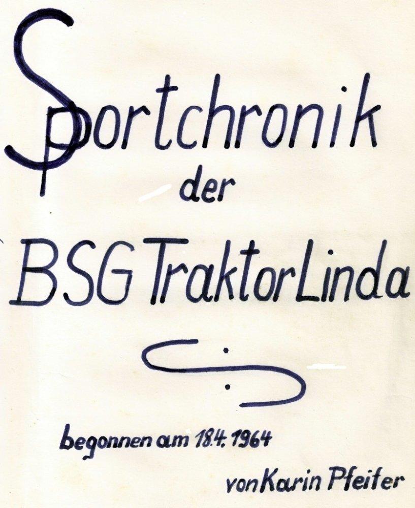 1962SportchronikDeckblatt-837x1024
