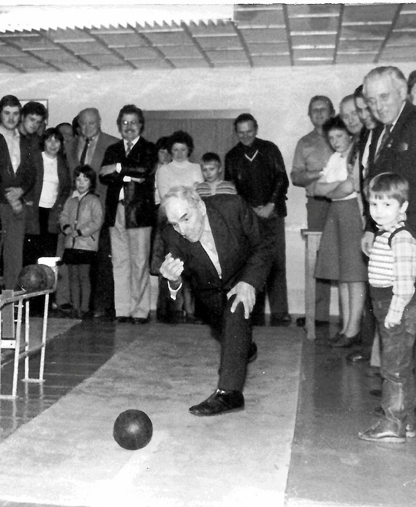 1982Kegelbahnweihevorschau