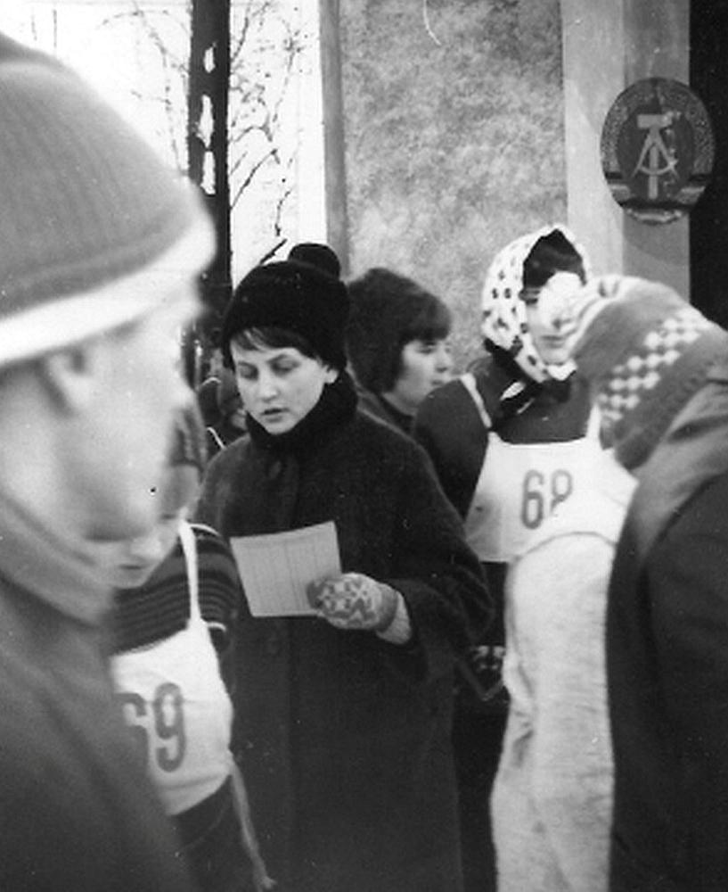 1968Seite40vorschau