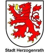 Logo Herzogenrath