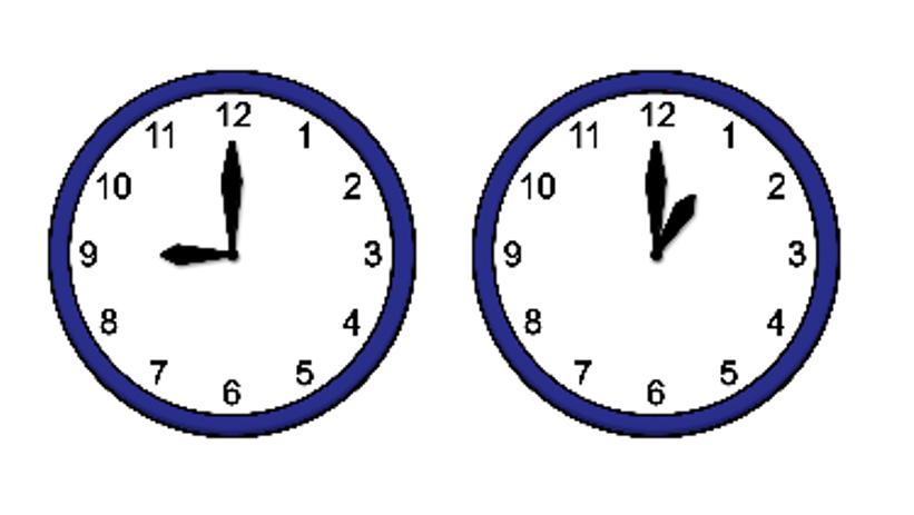 Bild Beratungszeiten