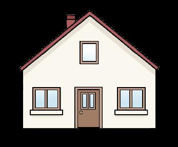 Bild Haus - Adresse