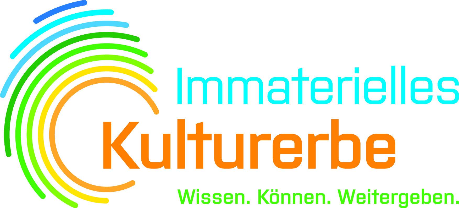 IK_logo_cmyk