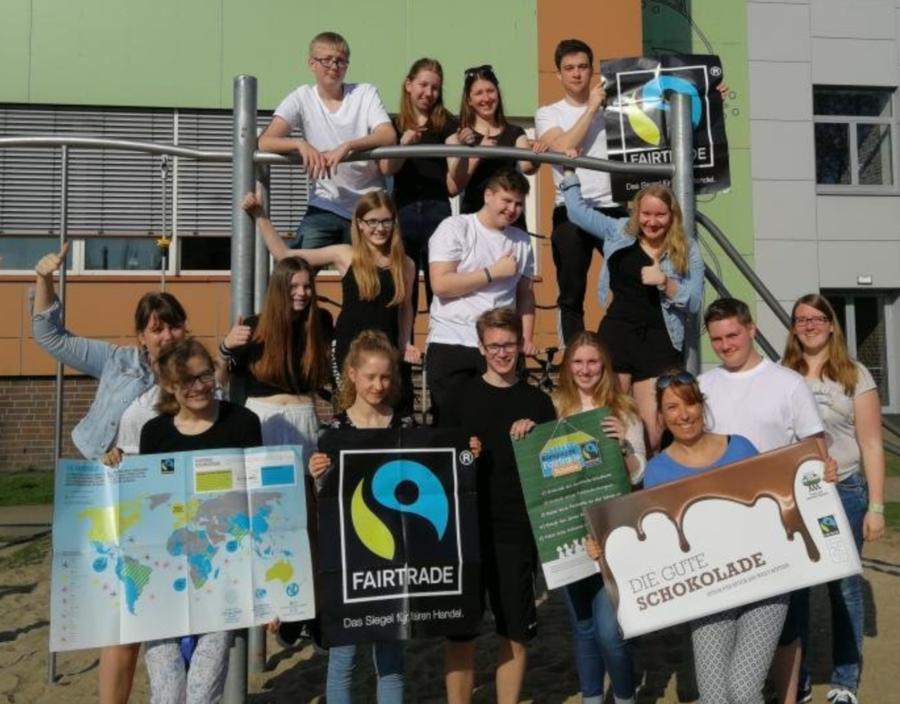 Fairtrade_AG