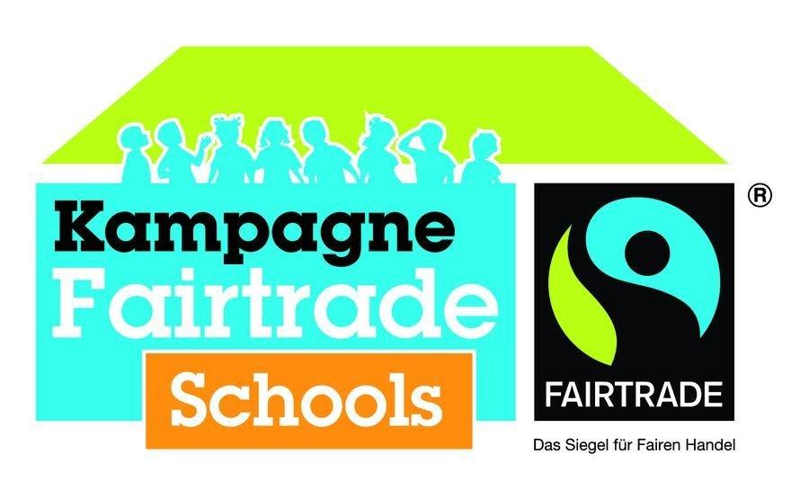 Kampagne_Fairtrade_