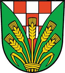 Ahrensfelde