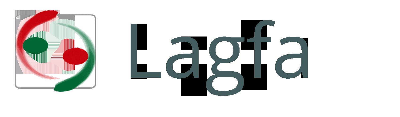 lagfa