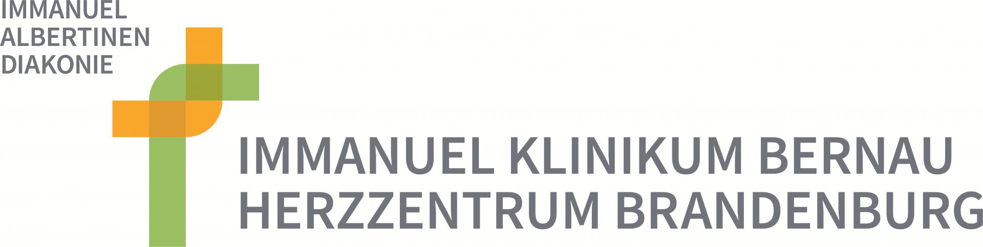 Immanuel Klinikum Bernau