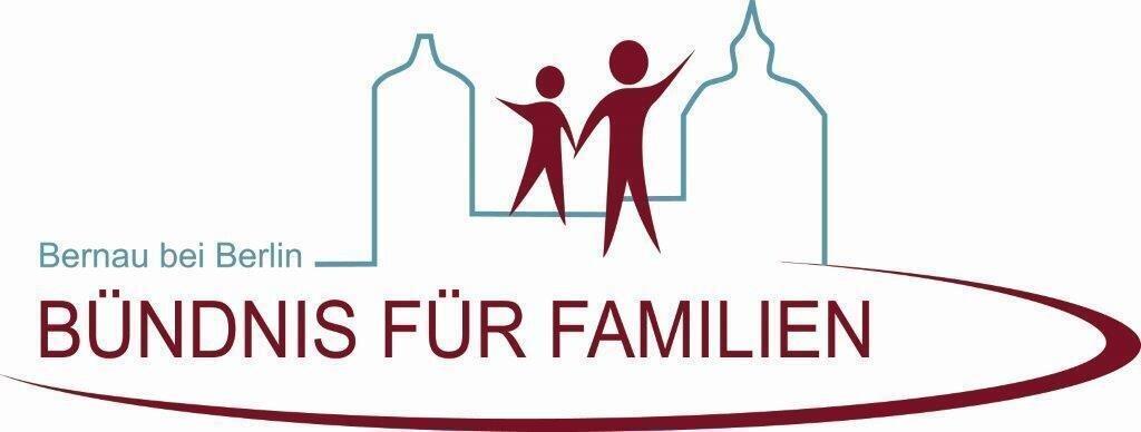 Bündnis für Familien
