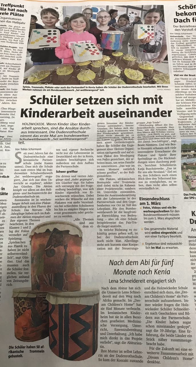 Quelle: Hellweger Anzeiger