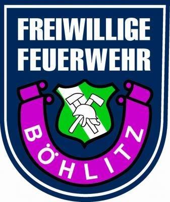 ffwbohlitz