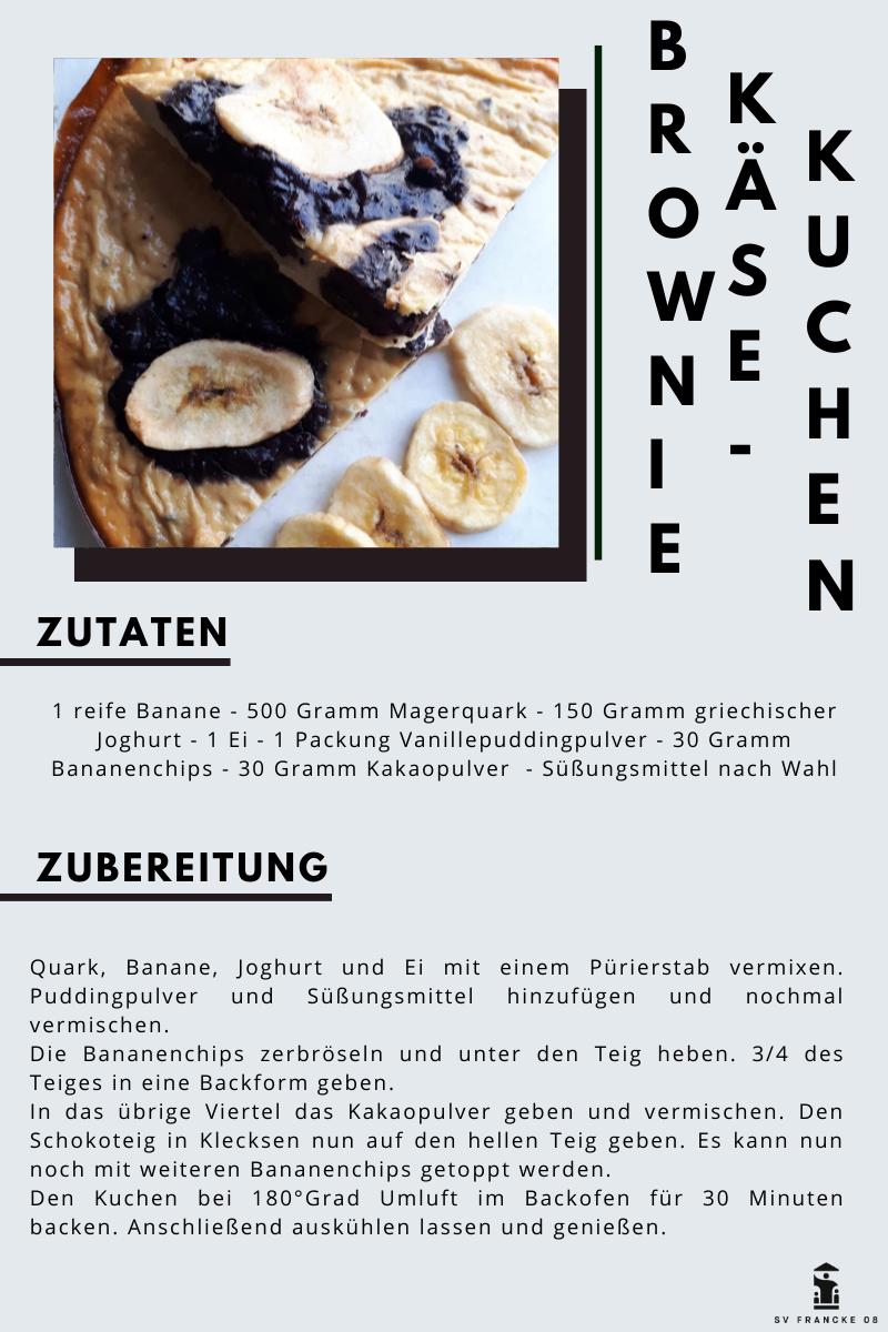 brownie_käsekuchen