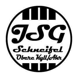 JSG Schneifel