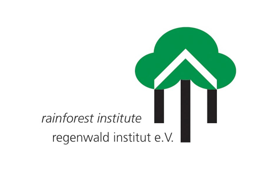 Regenwald Institut