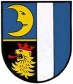 Gemeinde Hirschbach