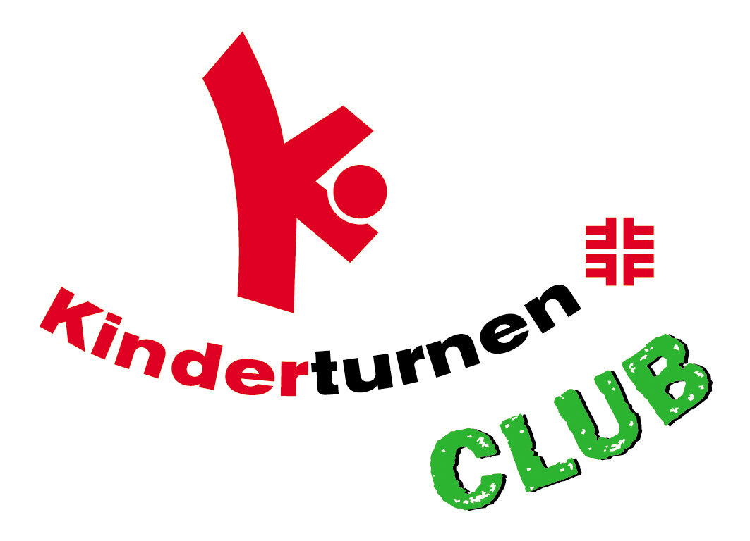 Logo Kinderturn-Club