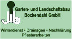 Garten- und Landschaftsbau Bockendahl GmbH