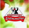Süssmosterei Steinmeier