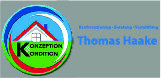 Thomas Haake