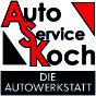 Auto Service Koch