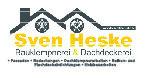 Sven Heske