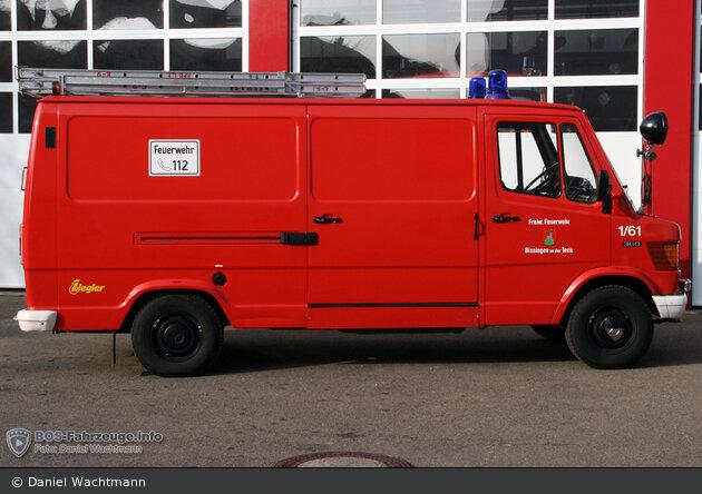 SW1000 Florian Bissingen 1/61