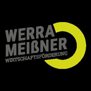 Wirtschaftsförderungsgesellschaft Werra-Meißner
